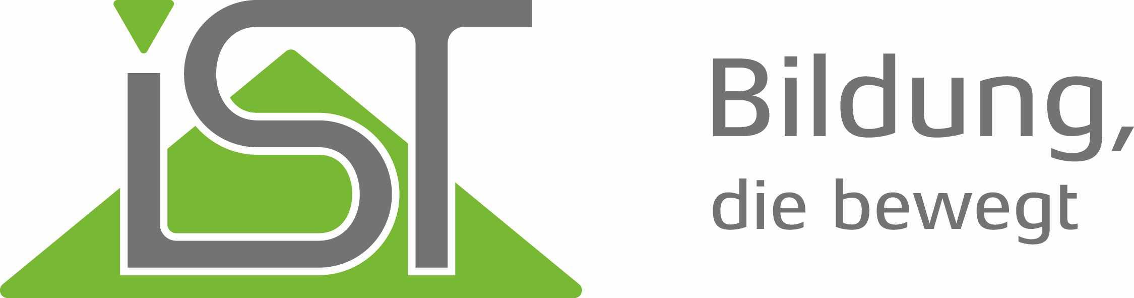 Logo_IST_mit_Claim_Bildung