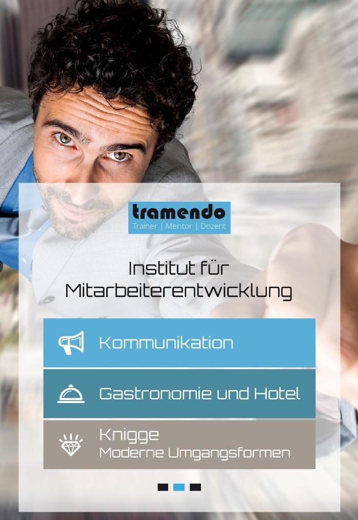 tramendo-Flyer-allgemein