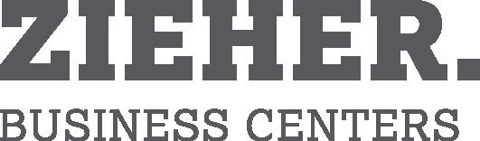 logo-zieher-business-centers-rgb